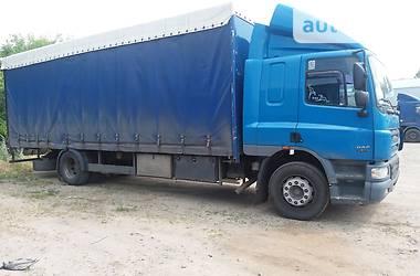 Daf 65 65.220 2006