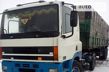 Daf 85  1999
