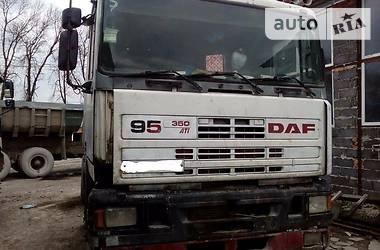 Daf 85  1995