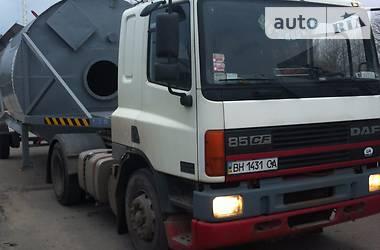 Daf 85  2000