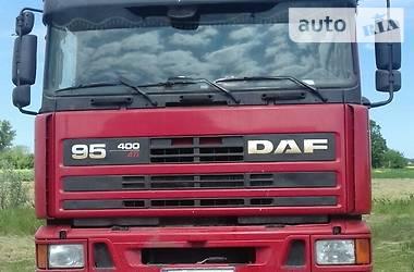 Daf 95  1993