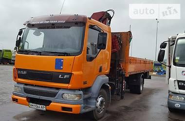 Daf LF 55-250 2003