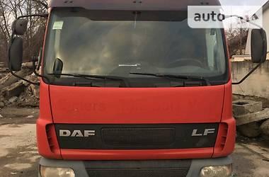 Daf LF 45.150 2005