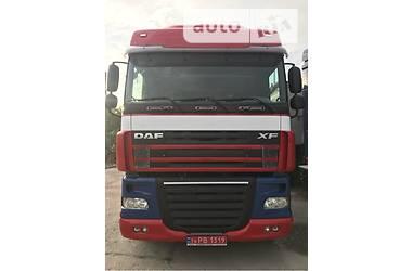 Daf XF 105  2006
