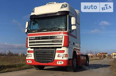 Продажа подержанрых автомобилей грузовиков частные объявления где подать объявление по продаже недвижимости в витебской области