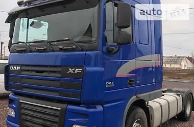 Частные объявления продаж битых грузовых авто работа в уфе с ежедневной оплатой свежие вакансии для мужчин