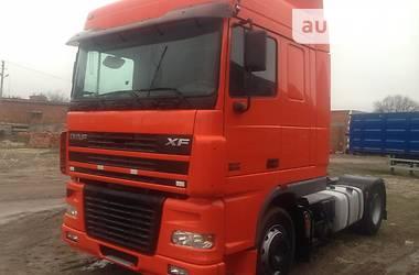Daf XF XF 95 430 2006
