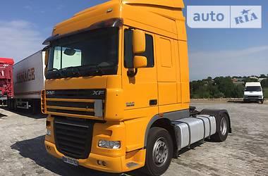 Daf XF 105.460 2011