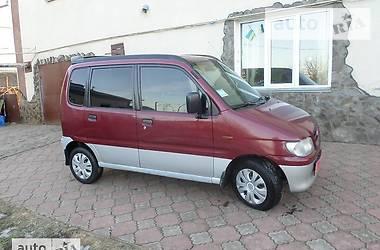 Daihatsu Move  1999