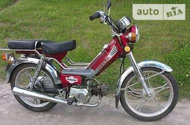 Delta 72  2008