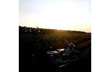 Delta Kanuni  2007