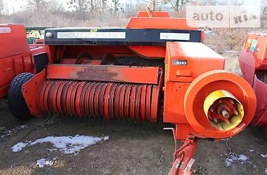 Deutz-Fahr HD440  1990