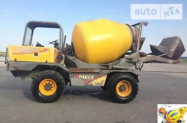 Dieci L 4700 2007
