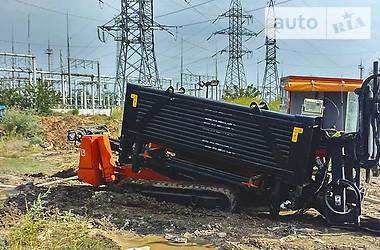 Ditch Witch JT 2720 2000