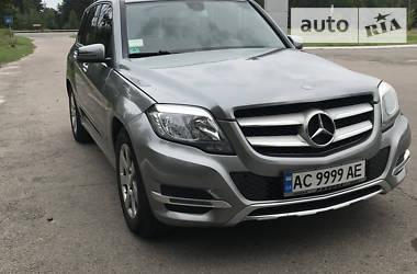 Цены Mercedes-Benz 220 Дизель