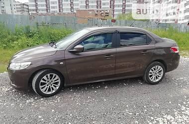 Цены Peugeot 301 Дизель