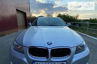 Цены BMW 316 Дизель