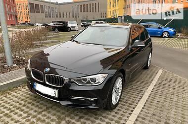 Цены BMW 318 Дизель