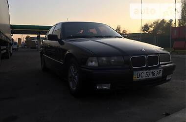 Цены BMW 325 Дизель