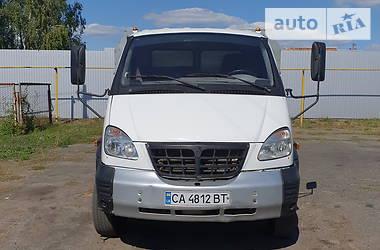 Цены ГАЗ 3310 Валдай Дизель