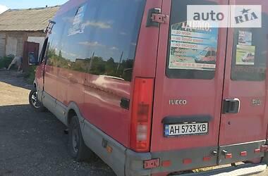 Цены Iveco 35C13 Дизель