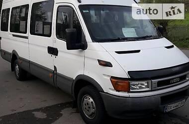Ціни Iveco 35C13 Дизель