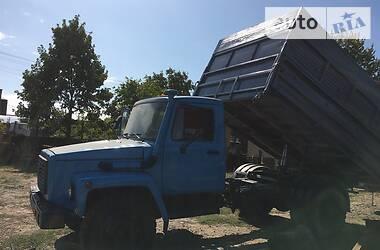 Цены ГАЗ 4301 Дизель