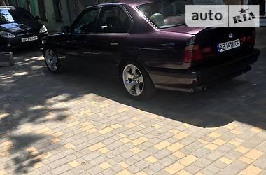 Цены BMW 525 Дизель
