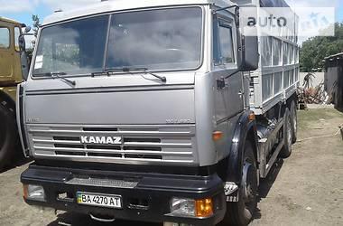 Цены КамАЗ 53215 Дизель