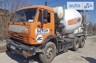 Цены КамАЗ 53229 Дизель