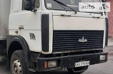 Цены МАЗ 533605 Дизель