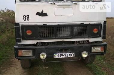 Цены МАЗ 53371 Дизель