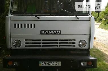 Цены КамАЗ 54112 Дизель
