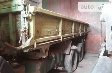 Цены КамАЗ 55102 Дизель