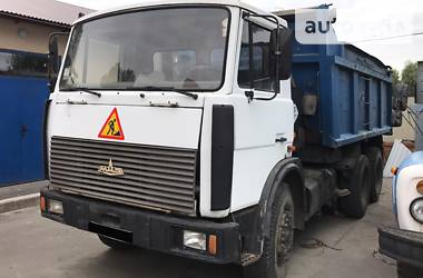 Цены МАЗ 551605 Дизель