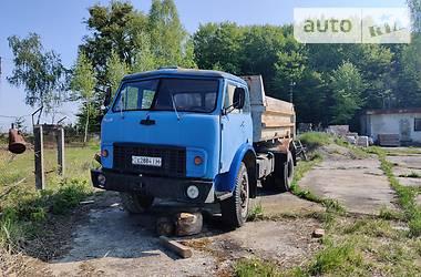 Цены МАЗ 5549 Дизель