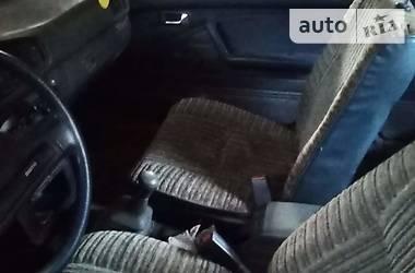 Цены Mazda 626 Дизель