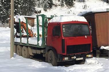 Цены МАЗ 6303 Дизель