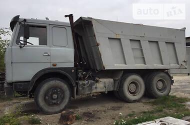 Цены МАЗ 64229 Дизель