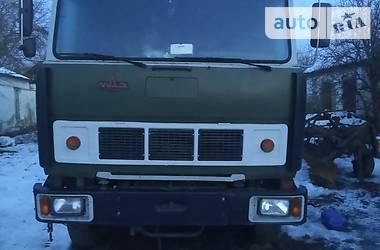 Ціни МАЗ 64229 Дизель