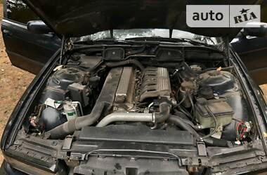 Цены BMW 725 Дизель