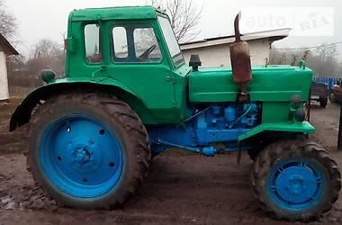 Цены МТЗ 82 Беларус Дизель