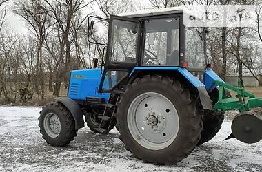 Цены МТЗ 892 Беларус Дизель