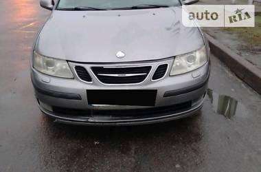 Ціни Saab 9-3 Дизель