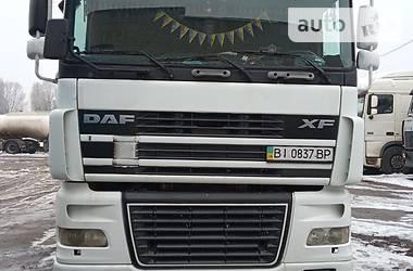 Ціни DAF 95 Дизель