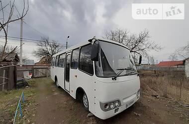 Цены Богдан А-09212 Дизель