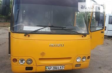 Цены Богдан А-092 Дизель