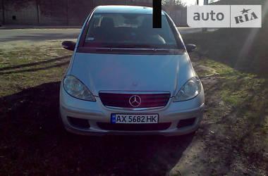 Цены Mercedes-Benz A 180 Дизель