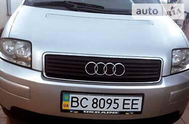 Цены Audi A2 Дизель