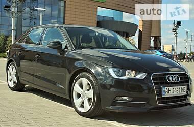 Цены Audi A3 Дизель